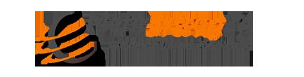 logo-mehrertrag-300300-2