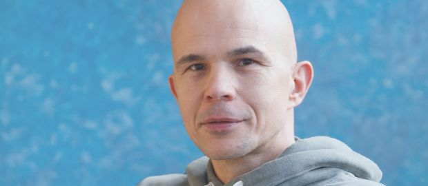 Peter Stang